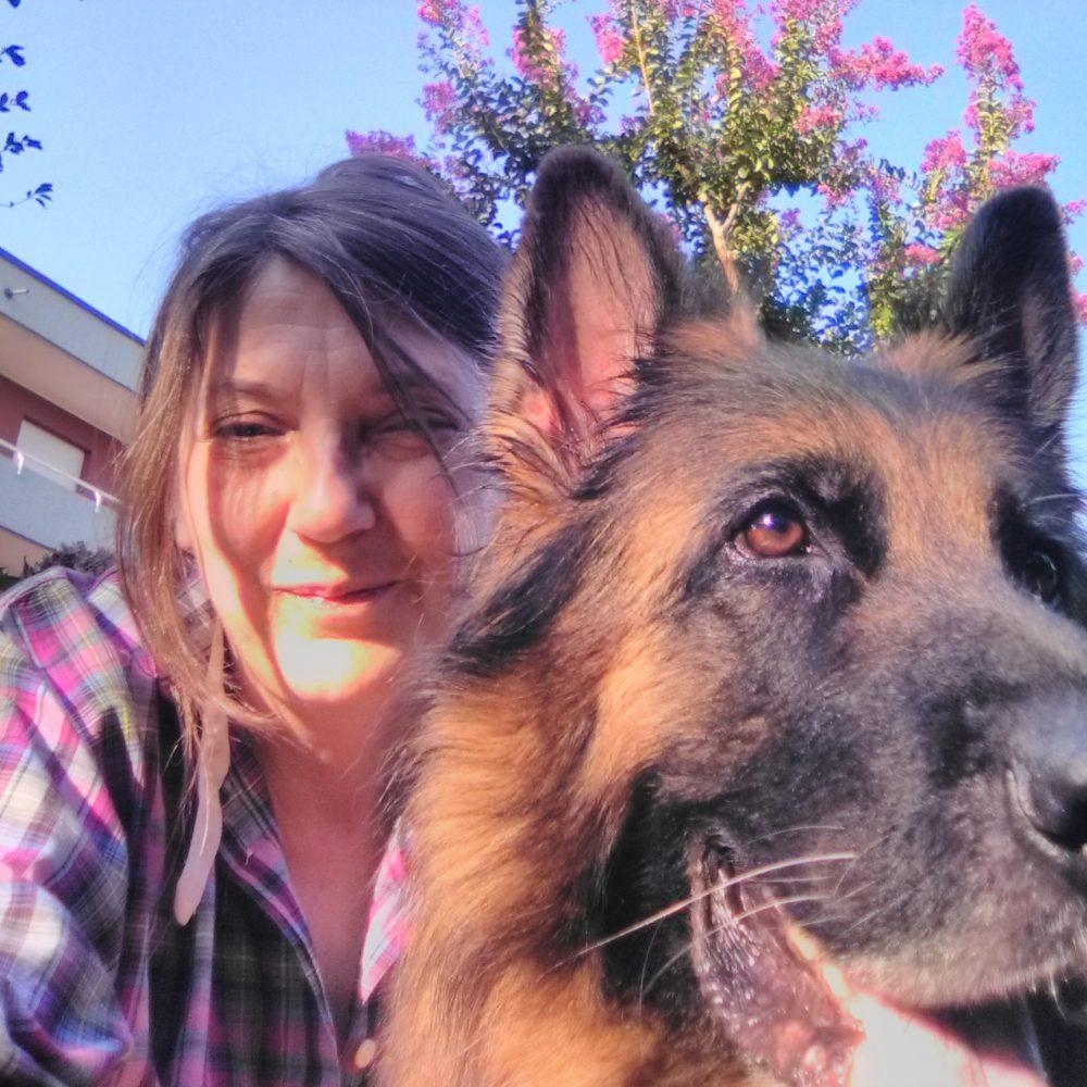 addestramento cane Como, addestramento cani varese, addestramento cani monza e brianza
